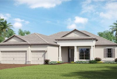 17061 Polo Trail Bradenton FL 34211