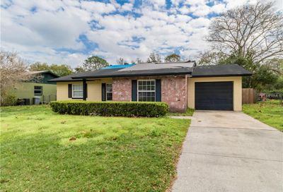 392 Brittany Circle Casselberry FL 32707