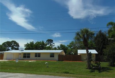 1670 Lakeview Place Englewood FL 34223