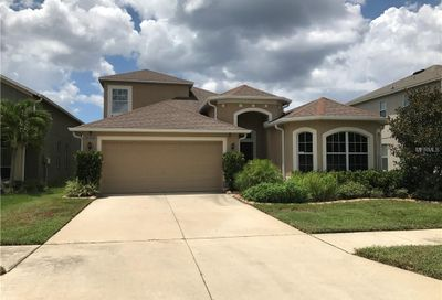 7511 Tangle Bend Drive Gibsonton FL 33534