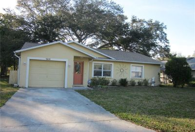7014 12th Court E Sarasota FL 34243