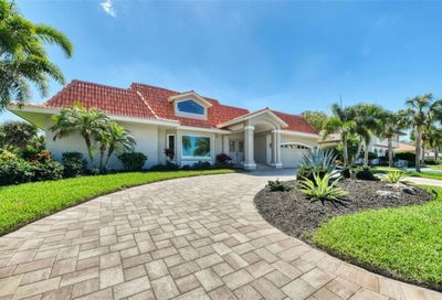 253 Harbor House Drive Osprey FL 34229