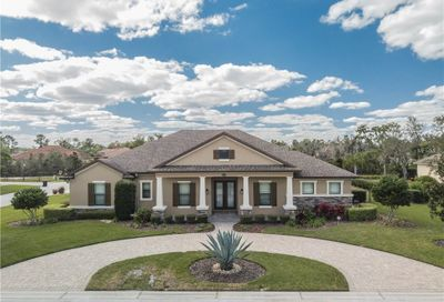 6395 Highlands In The Woods Avenue Lakeland FL 33813