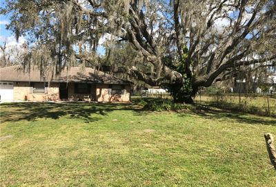 425 W Socrum Loop Road Lakeland FL 33809