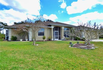 2288 Prague Lane Punta Gorda FL 33983