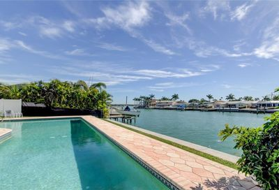 785 123rd Avenue Treasure Island FL 33706