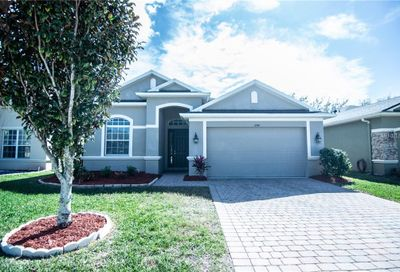 4190 Heirloom Rose Place Oviedo FL 32766