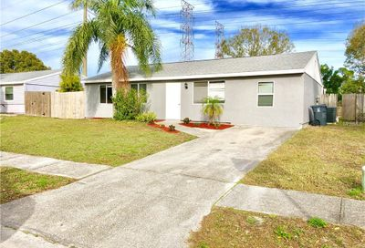 619 Timber Bay Circle E Oldsmar FL 34677