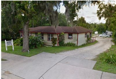 350 S Central Avenue Oviedo FL 32765