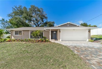 3953 Mckay Creek Drive Largo FL 33770