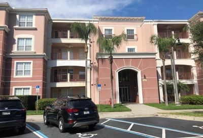 Address Withheld Orlando FL 32819