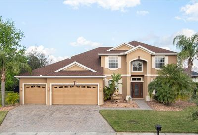 2459 Willow Drop Way Oviedo FL 32766