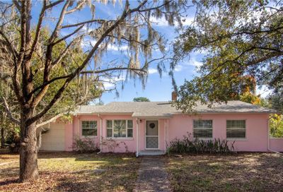 200 S Palm Avenue Howey In The Hills FL 34737