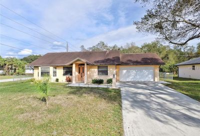 1008 Border Street Port Charlotte FL 33953