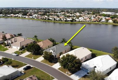 26131 Stillwater Circle Punta Gorda FL 33955