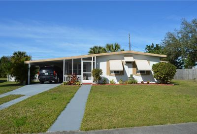 2329 Wiley Street Port Charlotte FL 33952