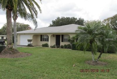 7082 W Country Club Drive N Sarasota FL 34243