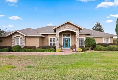 16837 Florence View Drive Montverde FL 34756