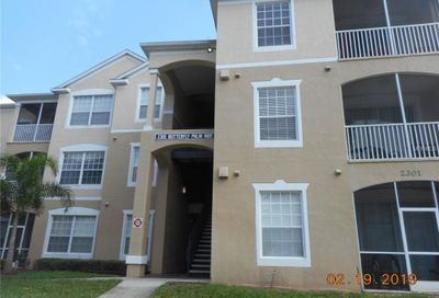 2301 Butterfly Palm Way Kissimmee FL 34747