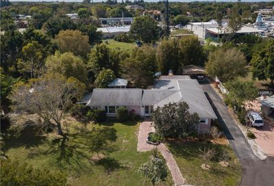 425 Fireball Court Punta Gorda FL 33950