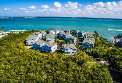 804 Evergreen Way Longboat Key FL 34228