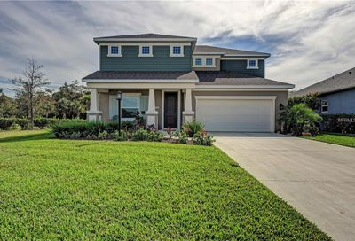 7060 White Willow Court Sarasota FL 34243