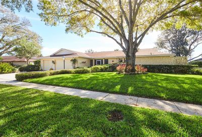 3163 Hyde Park Drive Clearwater FL 33761