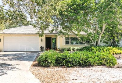 5157 Sandy Shore Avenue Sarasota FL 34242