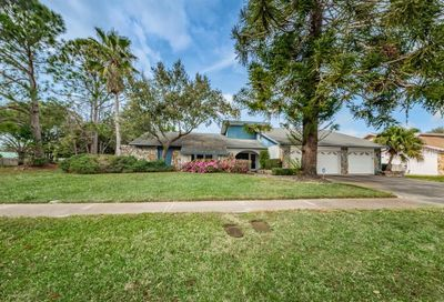 3174 Hyde Park Drive Clearwater FL 33761