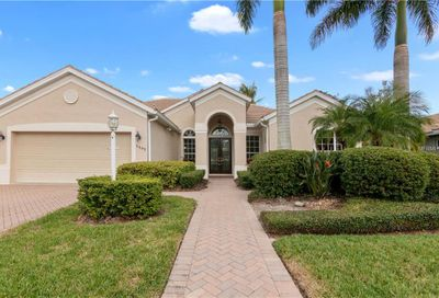 6649 The Masters Avenue Lakewood Ranch FL 34202