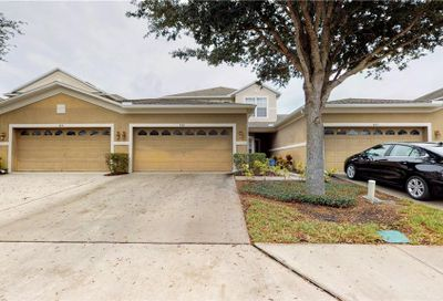 Address Withheld Lake Mary FL 32746