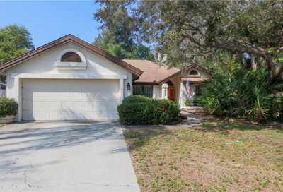 1912 Sandstone Place Clearwater FL 33760