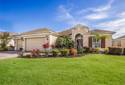12068 Longview Lake Circle Bradenton FL 34211