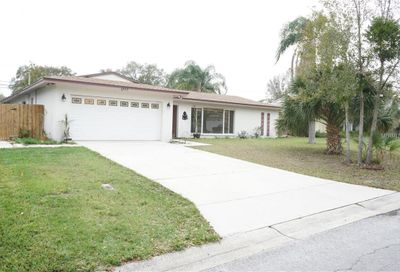 1833 Northwood Drive Clearwater FL 33764