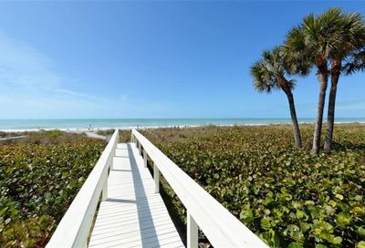 5393 Gulf Of Mexico Drive Longboat Key FL 34228