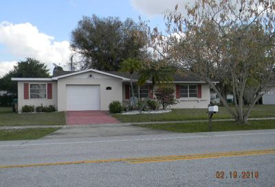 2536 Beacon Drive Port Charlotte FL 33952