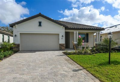 17135 Blue Ridge Place Bradenton FL 34211