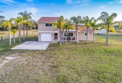 31830 Washington Loop Road Punta Gorda FL 33982