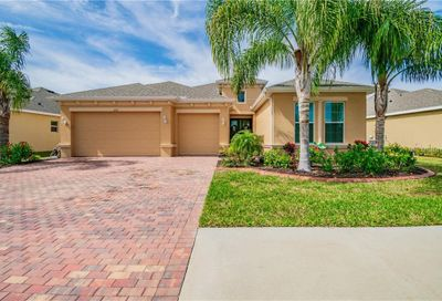 1719 Pacific Dunes Drive Sun City Center FL 33573
