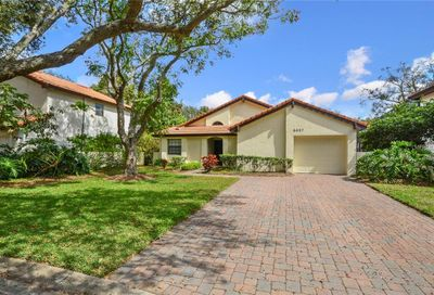 6657 Doubletrace Lane Orlando FL 32819