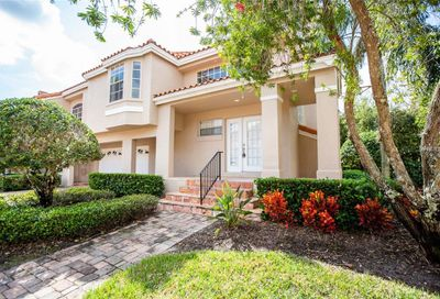 7554 Somerset Shores Court Orlando FL 32819