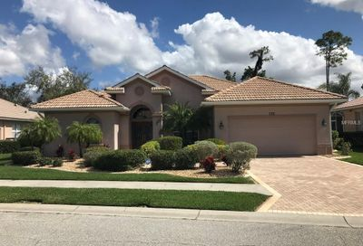 732 Egret Walk Lane Venice FL 34292