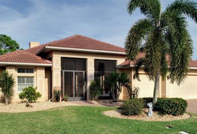 950 Linkside Way Punta Gorda FL 33955
