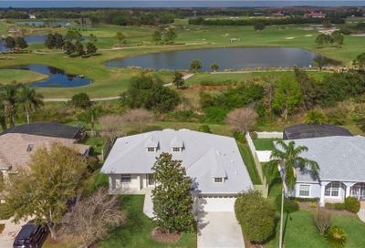3248 Countryside View Drive St Cloud FL 34772