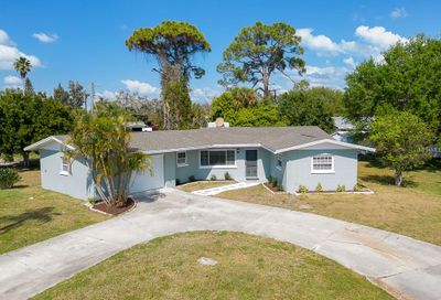 1664 Saturn Road Venice FL 34293
