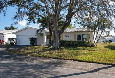 9309 42nd Street N Pinellas Park FL 33782