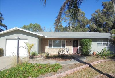 2544 Burnice Drive Clearwater FL 33764