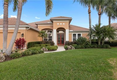 6569 The Masters Avenue Lakewood Ranch FL 34202