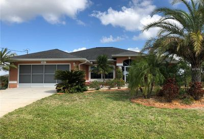 8188 Welsford Road Port Charlotte FL 33981