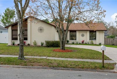 1040 Forest Circle Winter Springs FL 32708